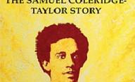 Black Mahler Samuel Coleridge Taylor Story