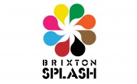 Brixton Splash