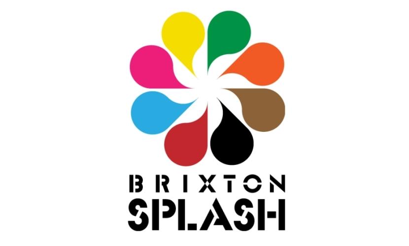 Brixton Splash
