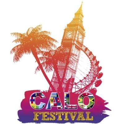 Calo Festival UK