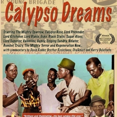 Calypso Dreams Documentary