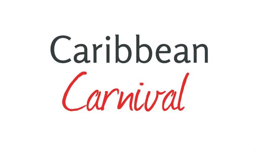 caribbeancarnival-plain