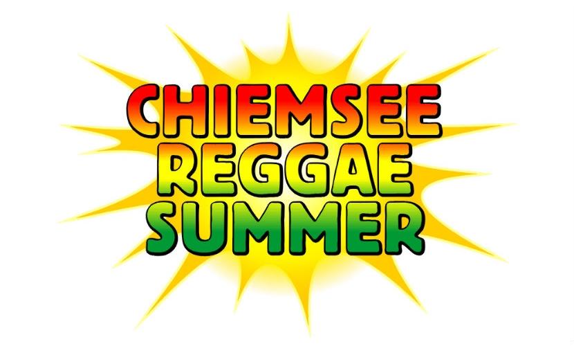 Chiemsee Reggae Summer Festival