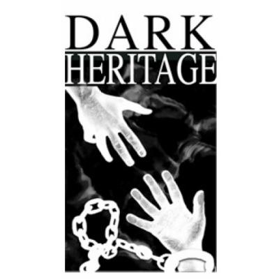 Dark Heritage Project