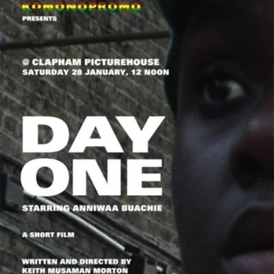 Day One Film