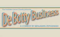 De Botty Business Theatre Production