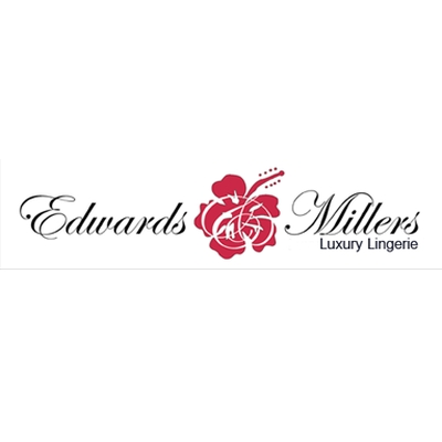 Edwards Millers Lingerie