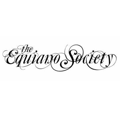 Equiano Society UK