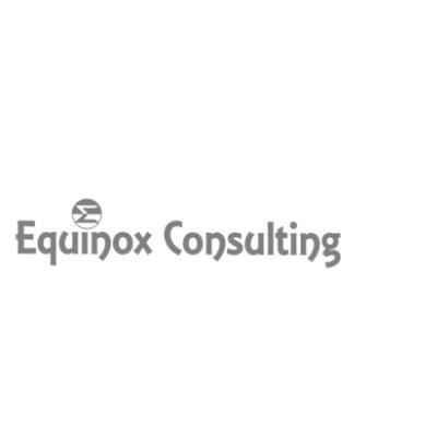 Equinox Consulting