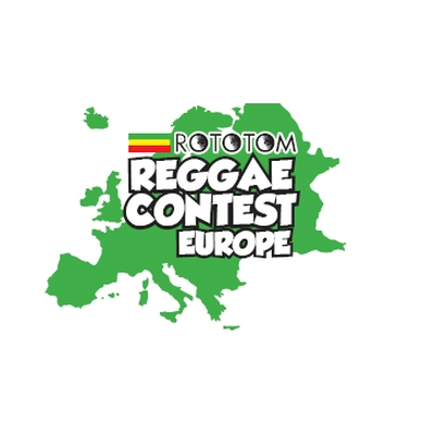 European Reggae Contest 2011