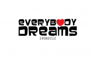 Everybody Dreams Tottenham Song