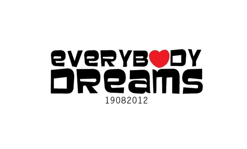 Everybody Dreams Tottenham Song