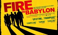 Fire in Babylon Film