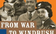 From War to Windrush Exhibition