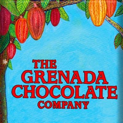 Grenada Chocolate