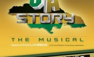 JA Story The Musical