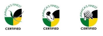 Jamaica Certification