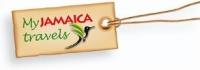 Jamaica Certifications