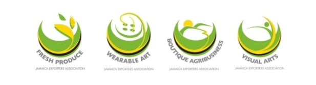 Jamaica Certification marks