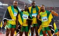 Jamaica Olympics