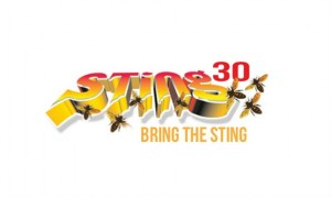 Jamaica Sting Festival