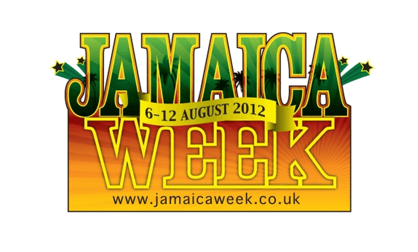 Jamaica Week UK