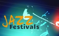 Jazz Festivals Caribbean