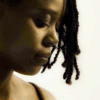 Jean Adebambo