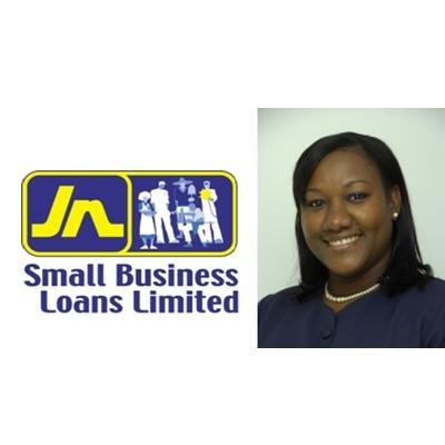 JNSB Donna Irving