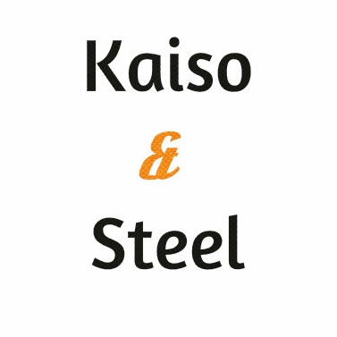 Kaiso and Steel Project