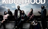 Kidulthood Soundtrack