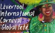 Liverpool Carnival