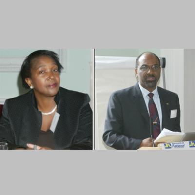 London Diaspora Dialogue UK