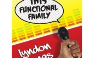 This Functional Family by Lyndon Haynes