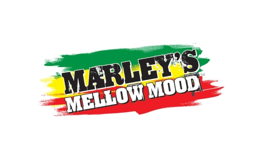 Marleys Beverages