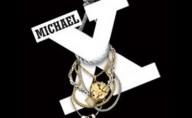Michael X Theatre