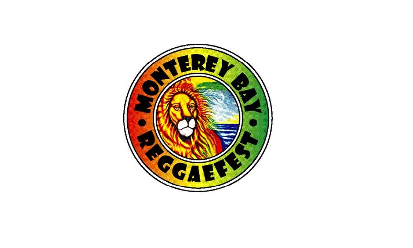 Monteray Bay Reggae Fest