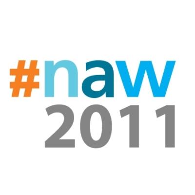 National Adoption Week 2011