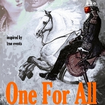 One For All a Novel