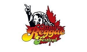 Ottowa Reggae Festival