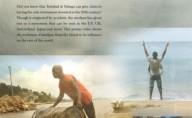 Panomundo Steelpan Documentary