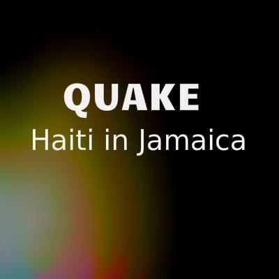 Quake Documentary