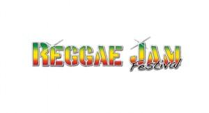 Reggae Jam Germany