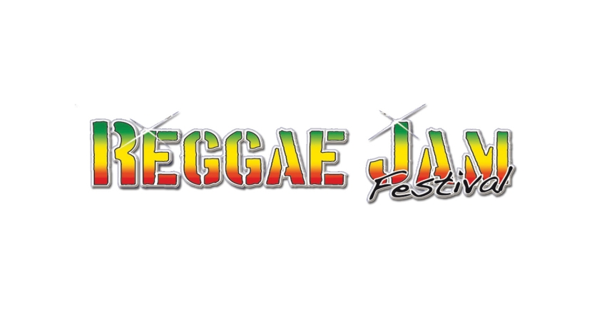 Reggae Jam Germany