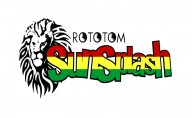 Rototom Sunsplash
