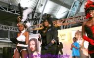 Rougz Hair Awards