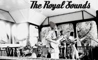 Royal Sounds Reggae UK
