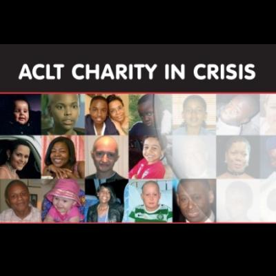 Save ACLT