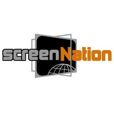 Screen Nation Awards