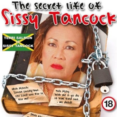 Secret Life of Sissy Tancock